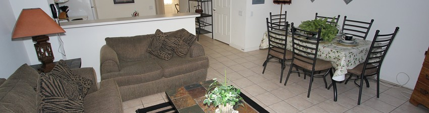 Windsor Palms Orlando | Vacation Home