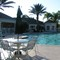 Wyndham Palms Way | Windsor Palms Orlando | Vacation Home